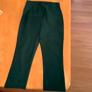 High waisted Chadwick's work pants Brand New
